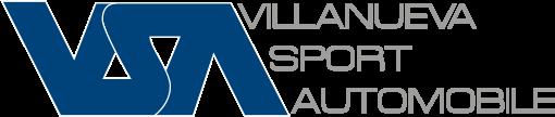 Villanueva Sport Automobile