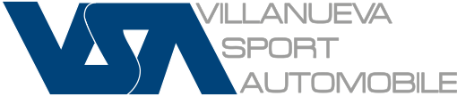 Villanueva Sport Automobile